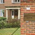 Greenwood Manor