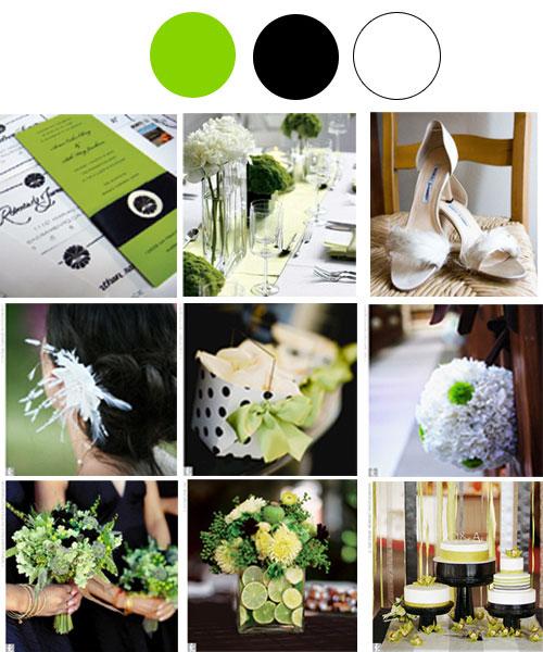 Palette_green