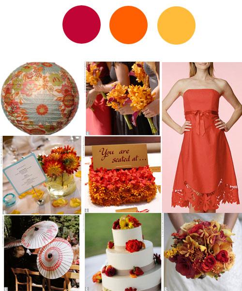 Palett_orange