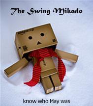Swing mikado