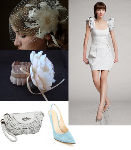 Bride_style3
