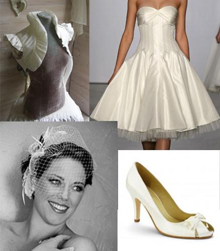 Bride_style1