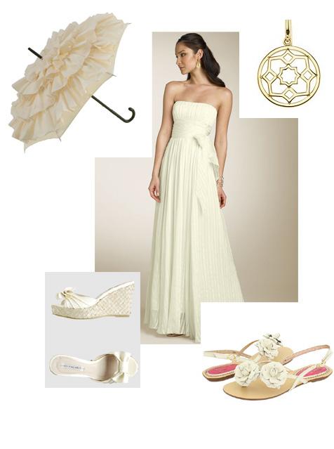 Bride_style2