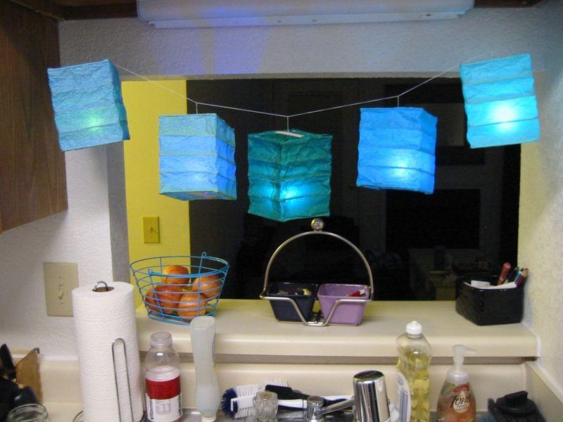 Bluegreen lanterns1