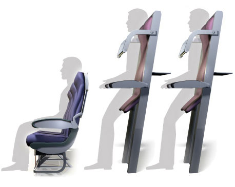 Vertical_seating